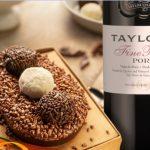Como harmonizar vinhos e chocolates?