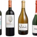 Família Salton sugere espumantes e vinhos ideais para a Páscoa